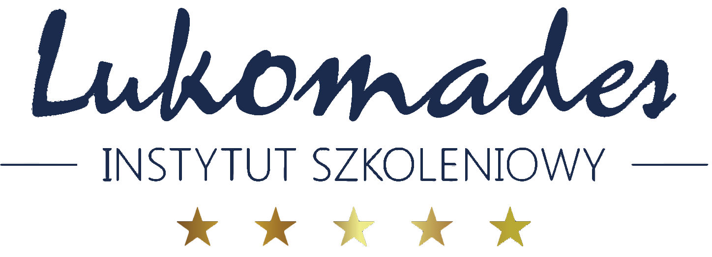 Lukomades - Instytut szkoleniowy