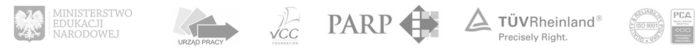 logo_baner